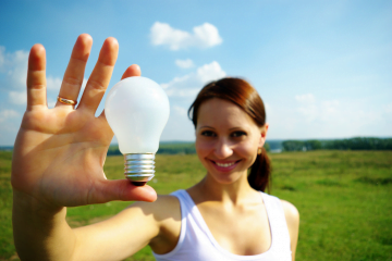 LED Bulb Useful Tips to Stop Flashing Your LED Bulb