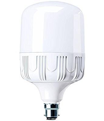 40 watt Led Bulb